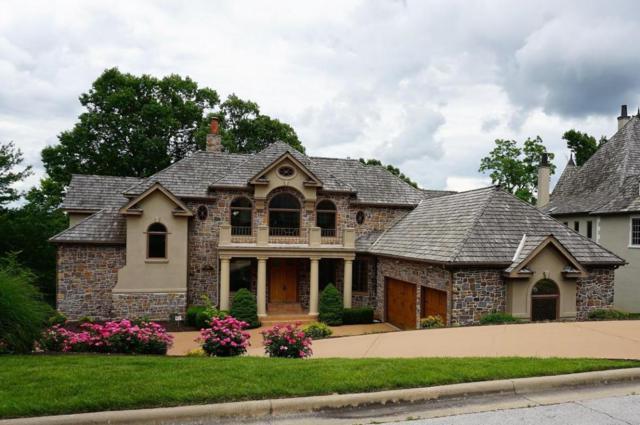 6074 S Bluff Ridge Road, Ozark, MO 65721 (MLS #60072328) :: Good Life Realty of Missouri