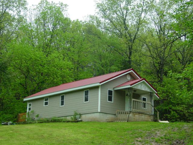 5159 State Hwy. A, Crane, MO 65633 (MLS #60077264) :: Select Homes