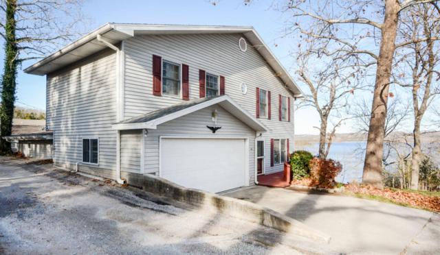 40 Monark Lane, Lampe, MO 65681 (MLS #60079957) :: Team Real Estate - Springfield