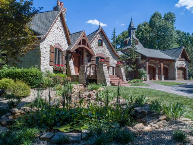 2892 Terrill Creek Road, Billings, MO 65610 (MLS #60082157) :: Team Real Estate - Springfield