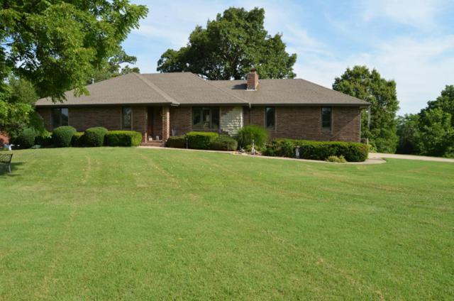 457 Nightcap Drive, Billings, MO 65610 (MLS #60084327) :: Select Homes
