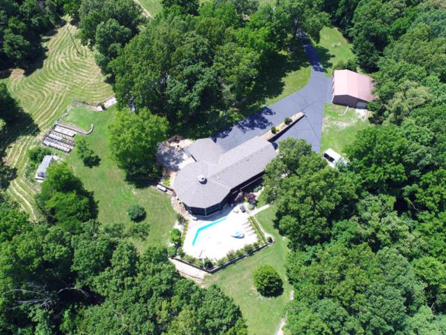 1145 State Hwy B, Rogersville, MO 65742 (MLS #60084873) :: Select Homes