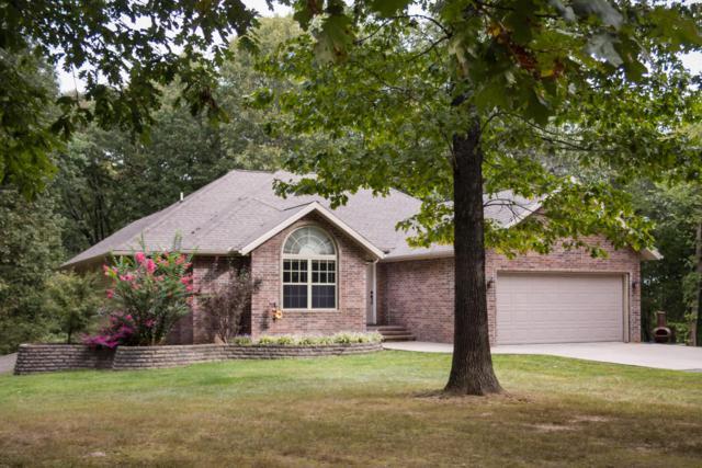 151 Spencers Mill Road, Crane, MO 65633 (MLS #60089496) :: Select Homes