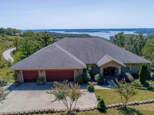206 Stoneridge Estates, Branson, MO 65616 (MLS #60090177) :: Good Life Realty of Missouri