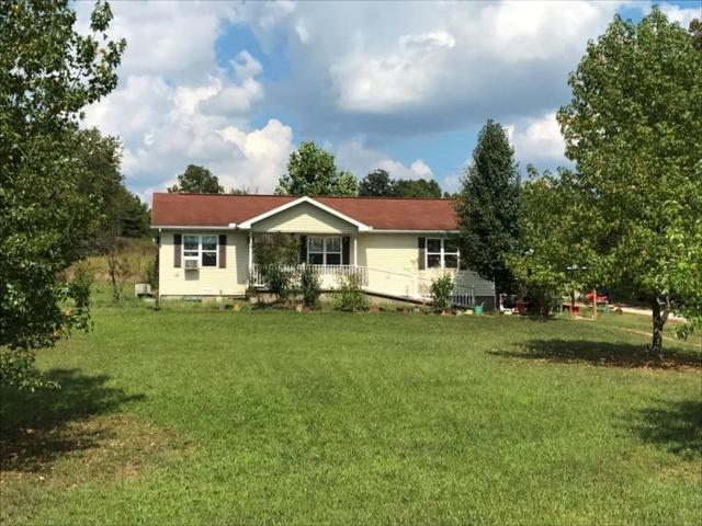 412 Webb Street, Mountain View, MO 65548 (MLS #60091018) :: Team Real Estate - Springfield
