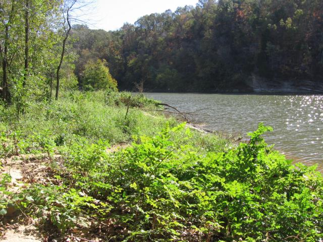Lot 5 Kings Landing, Shell Knob, MO 65747 (MLS #60093267) :: Team Real Estate - Springfield