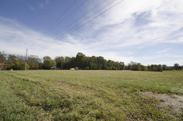 2012 Wise Hill Road, Billings, MO 65610 (MLS #60093679) :: Sue Carter Real Estate Group