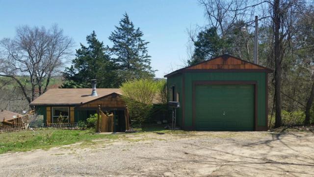 22378 Bend Lane Lane, Eagle Rock, MO 65641 (MLS #60095601) :: Greater Springfield, REALTORS