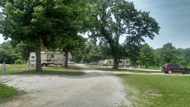 00 283rd Road, Hermitage, MO 65668 (MLS #60098717) :: Good Life Realty of Missouri