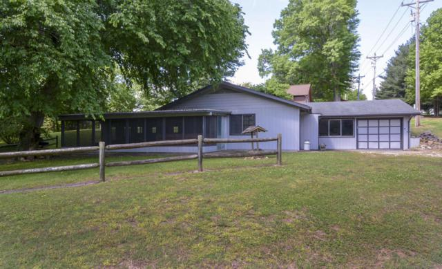 16 The Homestead Place, Cape Fair, MO 65624 (MLS #60098832) :: Good Life Realty of Missouri