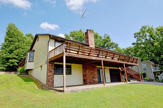 673 Mayflower Drive, Lampe, MO 65681 (MLS #60099010) :: Good Life Realty of Missouri