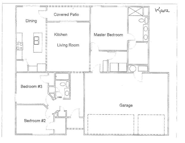 5692 W Pecan Street Lot 12, Springfield, MO 65802 (MLS #60100147) :: Weichert, REALTORS - Good Life