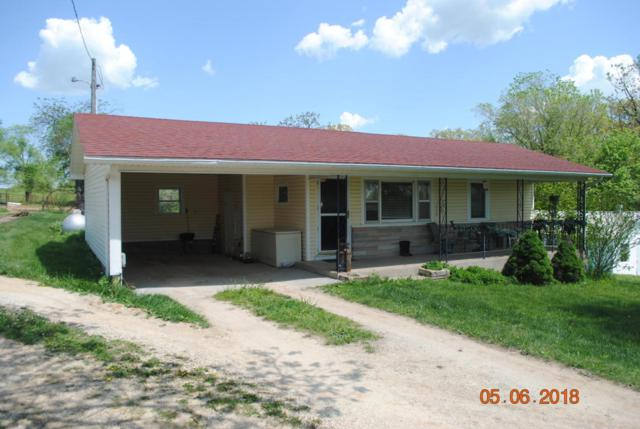 1137 Longhorn Road, Fair Grove, MO 65648 (MLS #60101080) :: Team Real Estate - Springfield