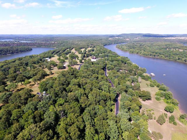Lot 8-9 Kings River Beach, Shell Knob, MO 65747 (MLS #60102292) :: Weichert, REALTORS - Good Life