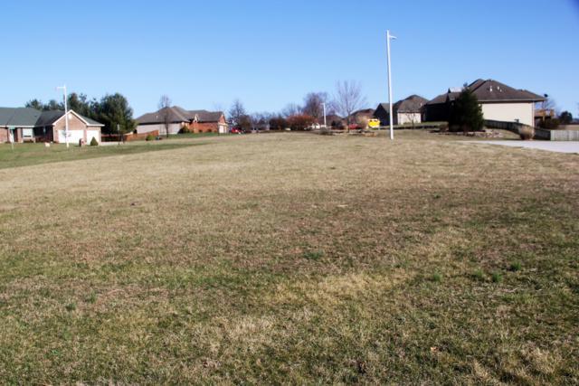 Lot 83 Nightingale Court, Rogersville, MO 65742 (MLS #60102427) :: Weichert, REALTORS - Good Life