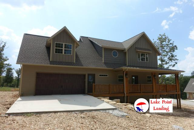 22220 Landing Circle, Golden, MO 65658 (MLS #60102920) :: Team Real Estate - Springfield
