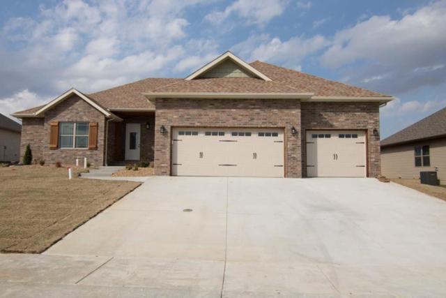 5694 E Park Place, Strafford, MO 65757 (MLS #60103051) :: Good Life Realty of Missouri