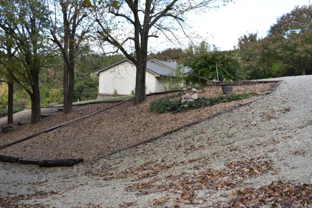 21336 Cozy Lane, Hermitage, MO 65668 (MLS #60105085) :: Team Real Estate - Springfield