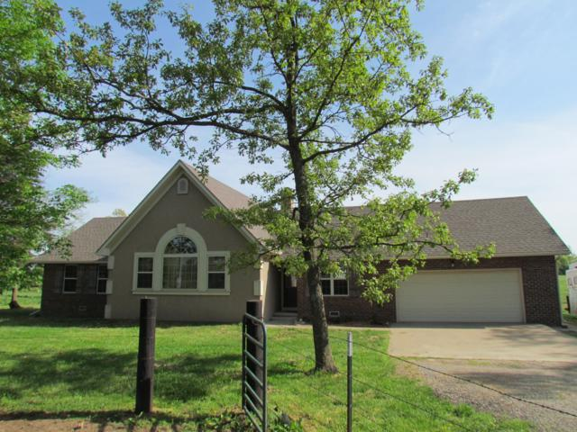 10209 Josh Lane, Neosho, MO 64850 (MLS #60107632) :: Good Life Realty of Missouri