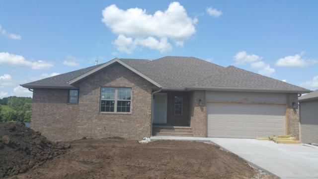 4396 N Farm Rd 157, Springfield, MO 65803 (MLS #60108869) :: Greater Springfield, REALTORS