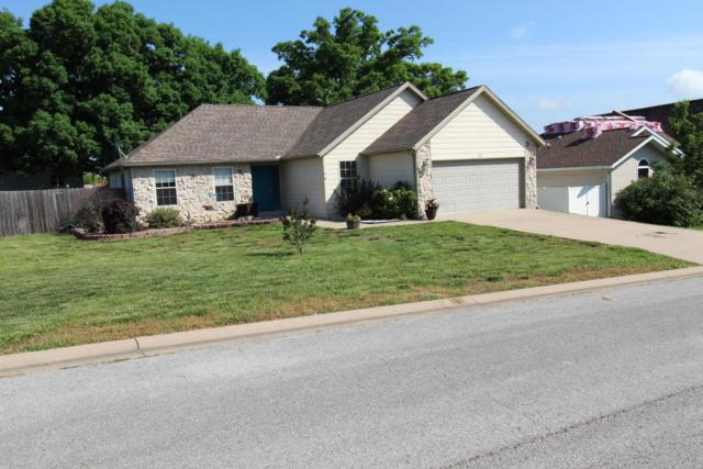 52 Micah's Crossing, Reeds Spring, MO 65737 (MLS #60108938) :: Team Real Estate - Springfield