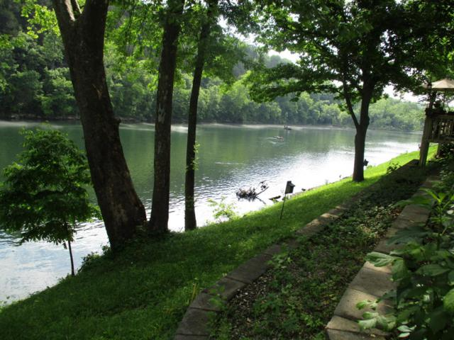 158 River Point Road #15, Hollister, MO 65672 (MLS #60109356) :: Greater Springfield, REALTORS