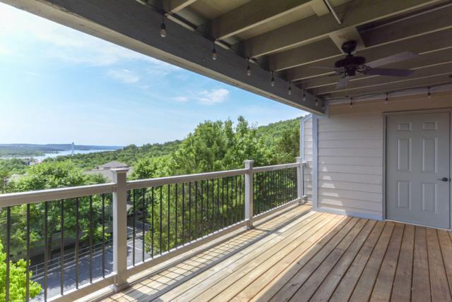7 Treehouse Lane #1, Branson, MO 65616 (MLS #60109870) :: Good Life Realty of Missouri