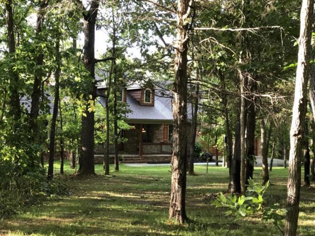 249 Stoneybrook Lane, Nixa, MO 65714 (MLS #60111484) :: Good Life Realty of Missouri