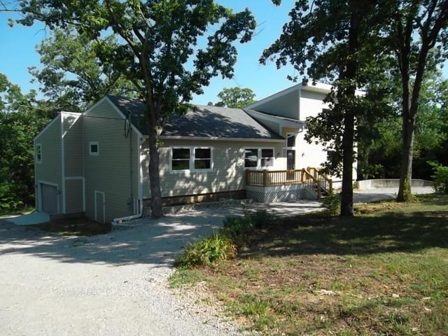 48 Galatians Lane, Reeds Spring, MO 65737 (MLS #60111520) :: Team Real Estate - Springfield
