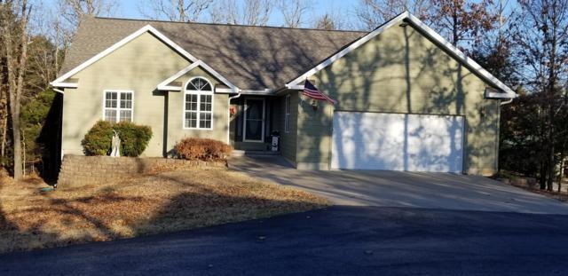 179 Deer Park Circle, Kimberling City, MO 65686 (MLS #60112500) :: Weichert, REALTORS - Good Life