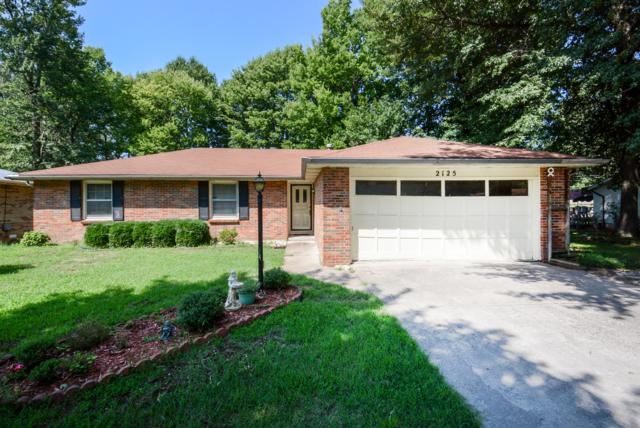 2125 S Farm Road 133, Springfield, MO 65807 (MLS #60114688) :: Good Life Realty of Missouri