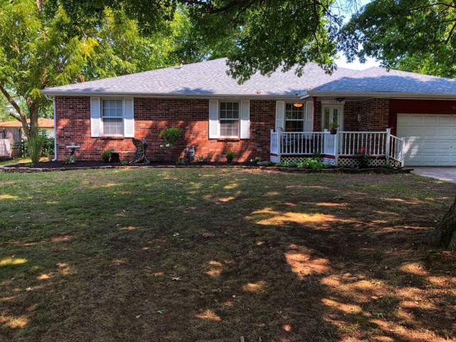 7039 W Dogwood Street, Springfield, MO 65802 (MLS #60115636) :: Good Life Realty of Missouri