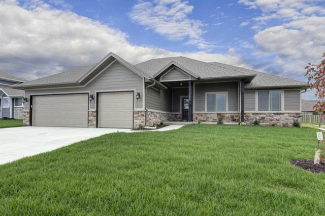 1670 Pea Ridge, Republic, MO 65738 (MLS #60115871) :: Team Real Estate - Springfield