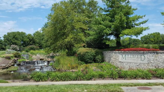 3823 E Knollwood Drive, Ozark, MO 65721 (MLS #60116020) :: Team Real Estate - Springfield