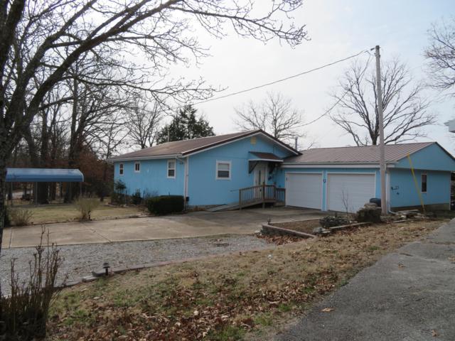 24437 Turkey Mountian Drive, Golden, MO 65658 (MLS #60117165) :: Team Real Estate - Springfield