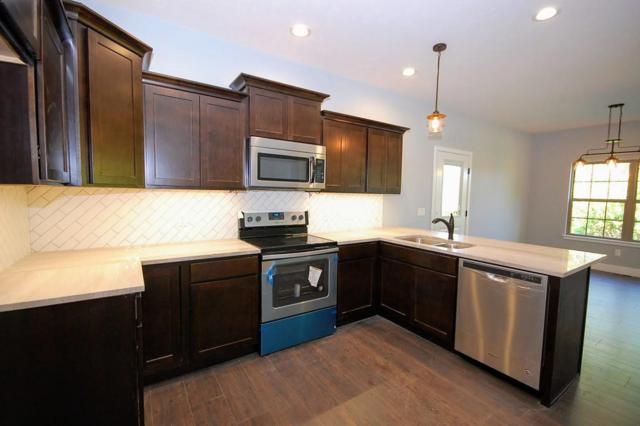 365 N Vance Avenue, Fair Grove, MO 65648 (MLS #60117523) :: Good Life Realty of Missouri