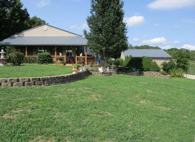 Box 299 Rural Route 5, Ava, MO 65608 (MLS #60117859) :: Good Life Realty of Missouri