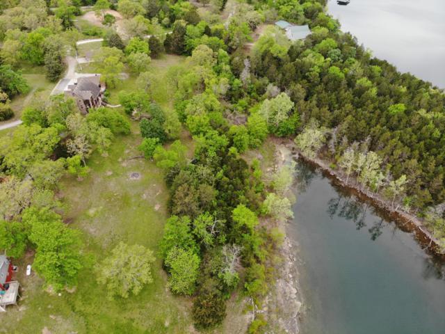 21416 Farm Road 2260 Lake Front Lot, Eagle Rock, MO 65641 (MLS #60119216) :: Sue Carter Real Estate Group