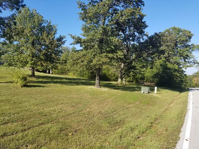 Lot 29 Mill Creek Shores, Lampe, MO 65681 (MLS #60121960) :: Sue Carter Real Estate Group