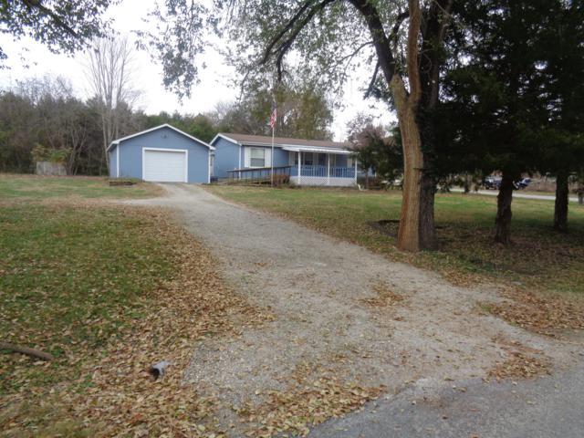 Rockaway Beach, MO 65740 :: Team Real Estate - Springfield
