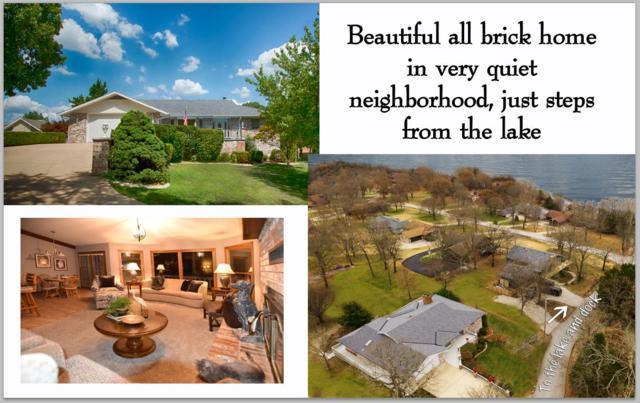 34 Timber Ridge Lane, Kimberling City, MO 65686 (MLS #60125425) :: Sue Carter Real Estate Group