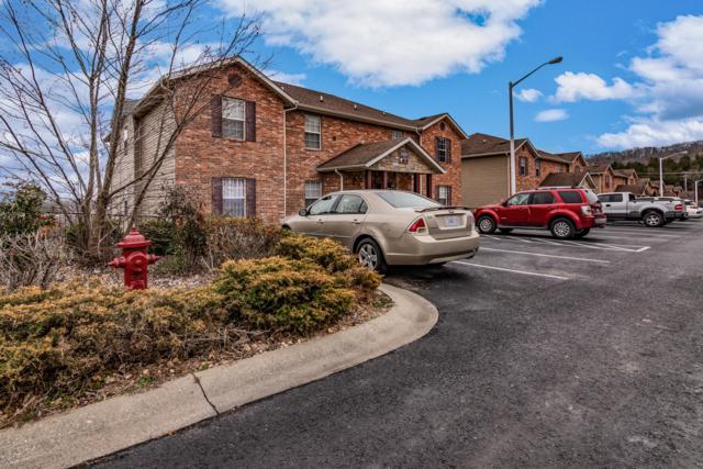 2909 Vineyards Parkway #2, Branson, MO 65616 (MLS #60125991) :: Team Real Estate - Springfield