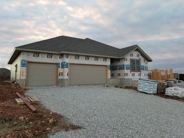 1207 N 12th Avenue, Ozark, MO 65721 (MLS #60126335) :: Team Real Estate - Springfield