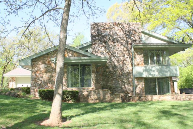 2101 Cambridge Drive, West Plains, MO 65775 (MLS #60126788) :: Massengale Group