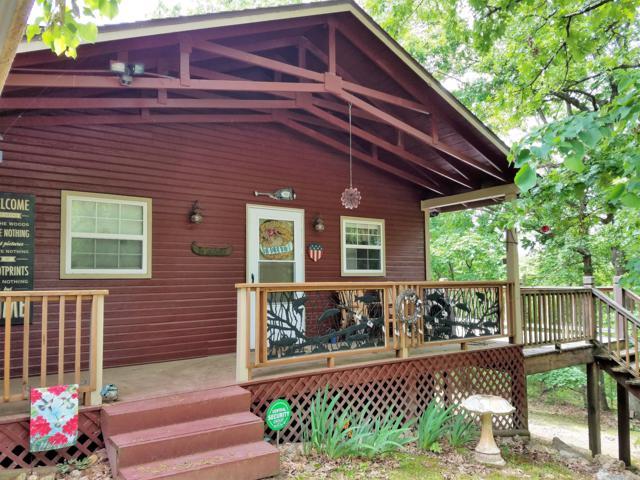 28401 Farm Road 1250, Golden, MO 65658 (MLS #60126955) :: Weichert, REALTORS - Good Life