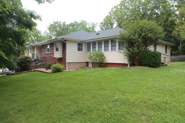 706 Pamela Drive, West Plains, MO 65775 (MLS #60127388) :: The Real Estate Riders