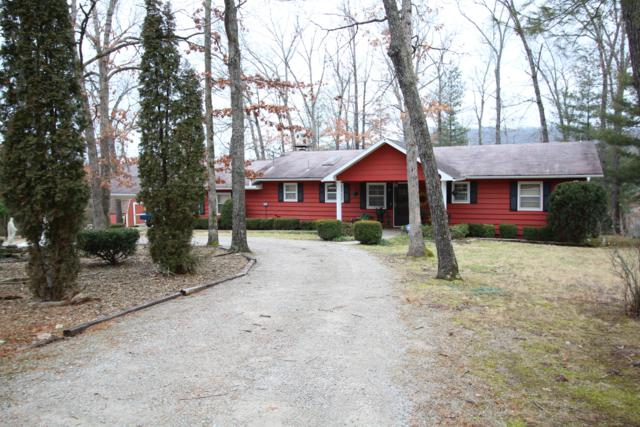 640 Sunset Point Way, Reeds Spring, MO 65737 (MLS #60127451) :: Team Real Estate - Springfield