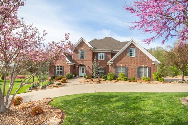 1031 Carrington Terrace, Joplin, MO 64804 (MLS #60128011) :: Sue Carter Real Estate Group