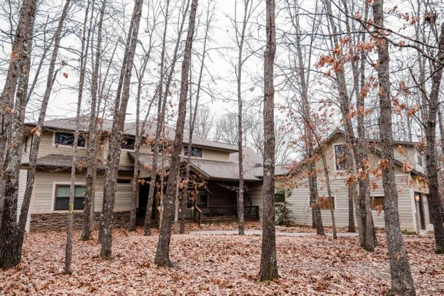 195 Valley View Road, Rogersville, MO 65742 (MLS #60128045) :: Team Real Estate - Springfield