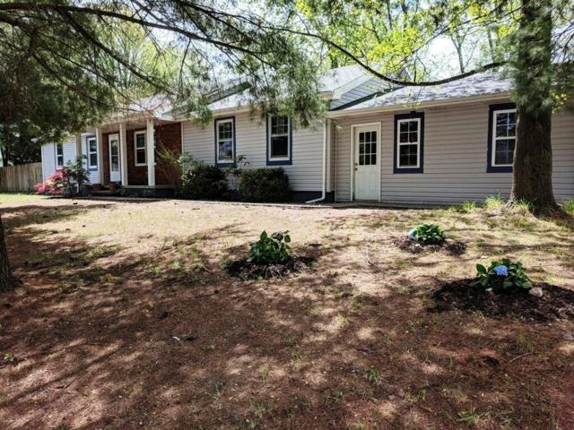 200 Crystal Avenue, Sparta, MO 65753 (MLS #60128169) :: Team Real Estate - Springfield